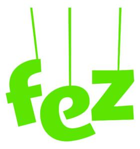 FEZ-Logo