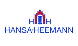 HansaHeemann