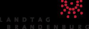 Landtag_Brandenburg